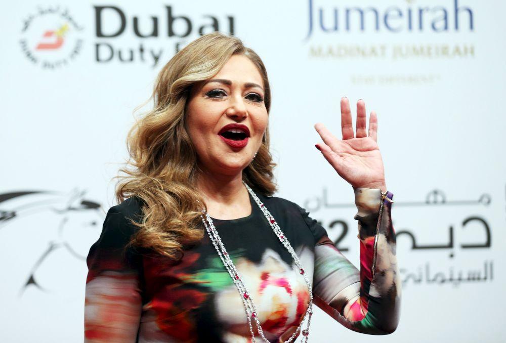 مهرجان دبي السينمائي (15)
