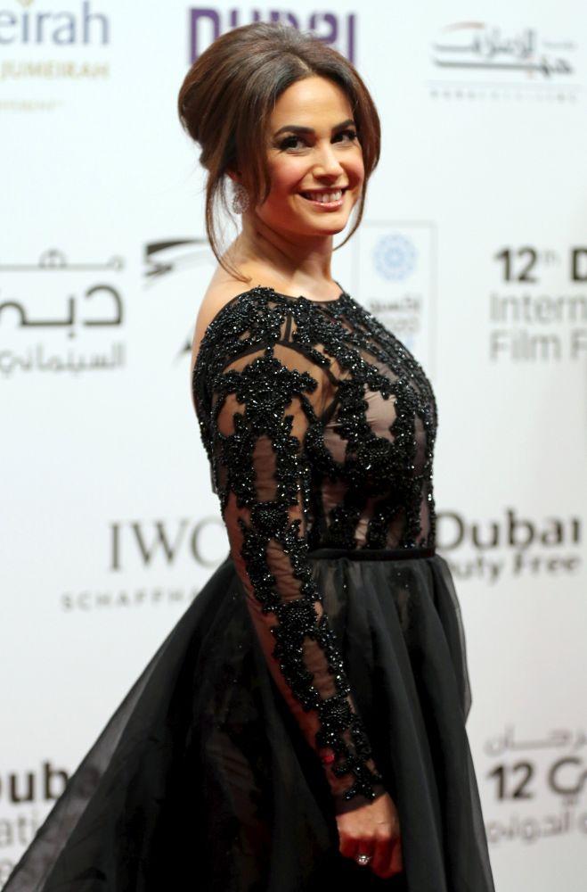 مهرجان دبي السينمائي (17)