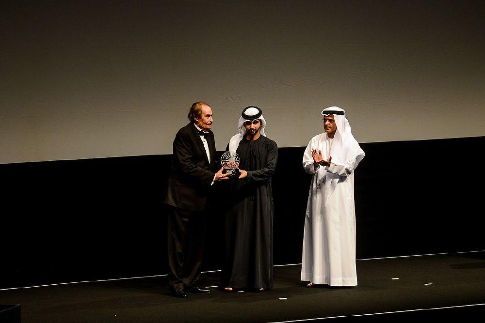مهرجان دبي السينمائي (18)