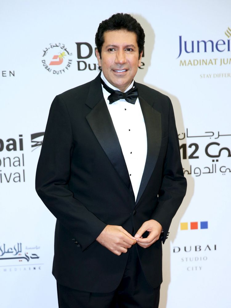 مهرجان دبي السينمائي (19)