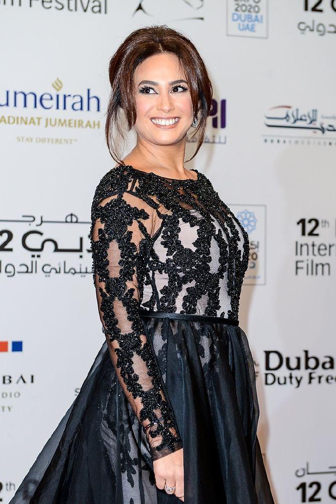 مهرجان دبي السينمائي (7)