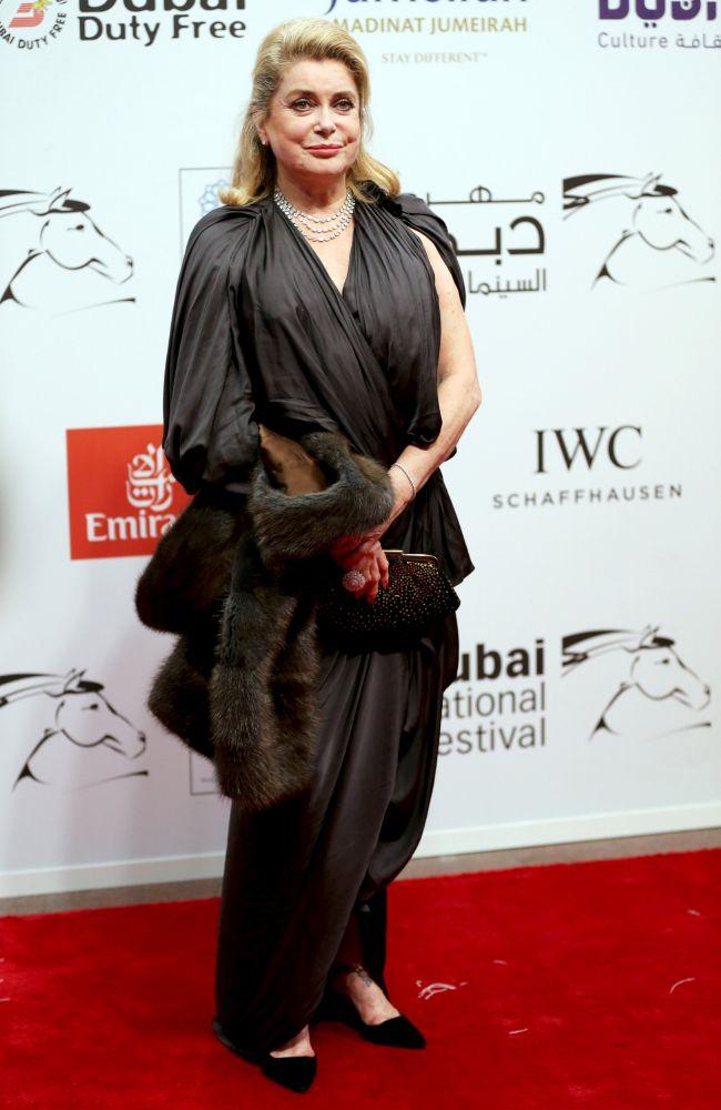 مهرجان دبي السينمائي (8)