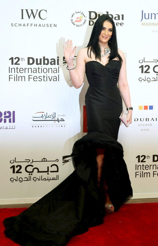 مهرجان دبي السينمائي (9)