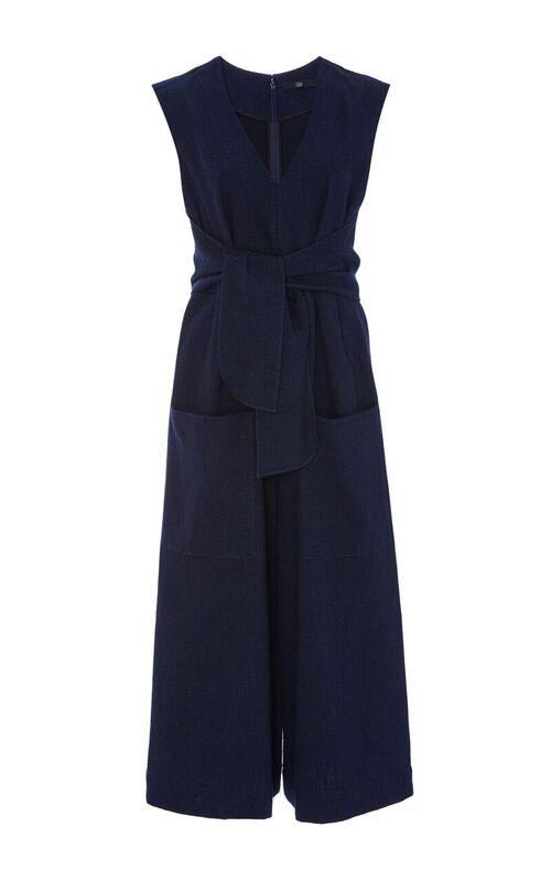 مودا أوبراندي يقدّم أفضل أزياء العام 2015 (1)