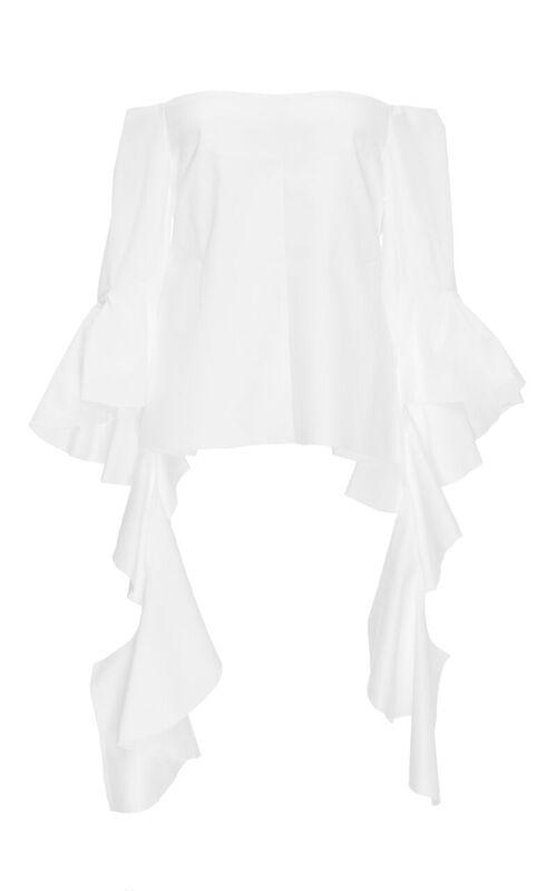 مودا أوبراندي يقدّم أفضل أزياء العام 2015 (13)