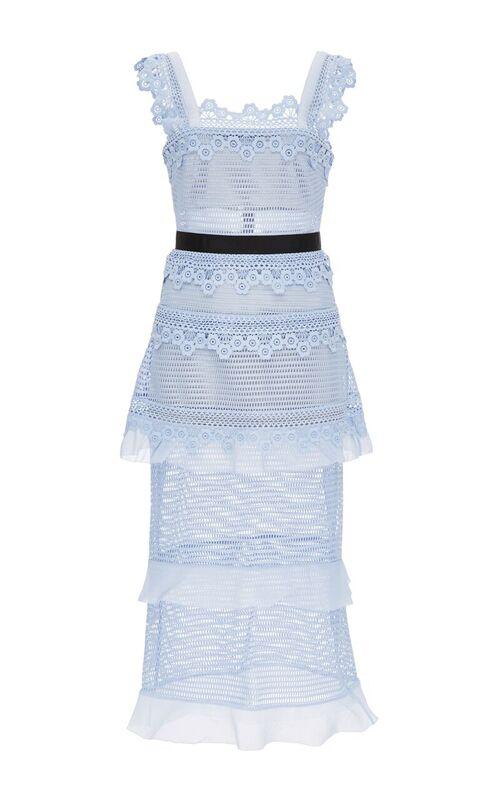 مودا أوبراندي يقدّم أفضل أزياء العام 2015 (19)