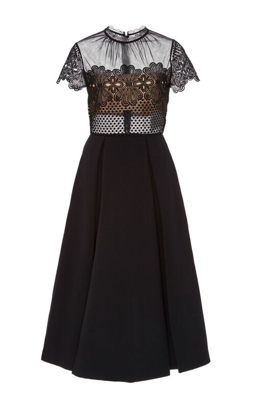 مودا أوبراندي يقدّم أفضل أزياء العام 2015 (20)