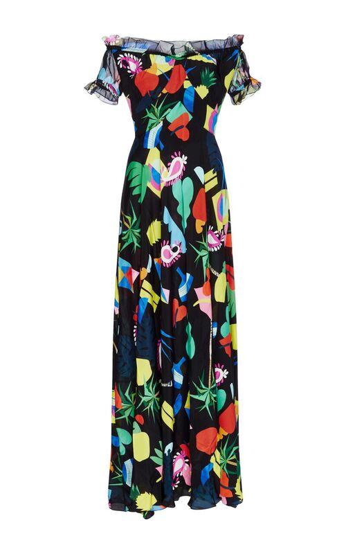 مودا أوبراندي يقدّم أفضل أزياء العام 2015 (21)