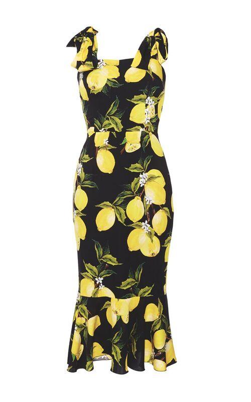 مودا أوبراندي يقدّم أفضل أزياء العام 2015 (26)