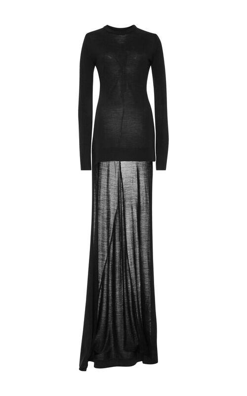 مودا أوبراندي يقدّم أفضل أزياء العام 2015 (27)