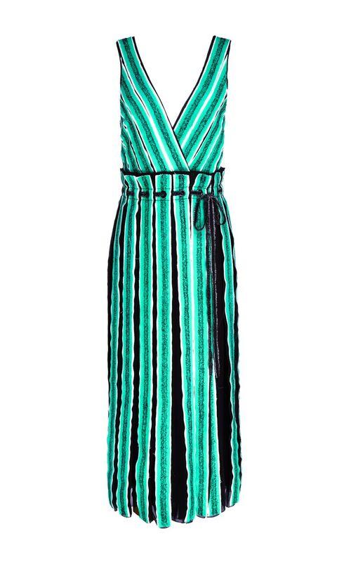 مودا أوبراندي يقدّم أفضل أزياء العام 2015 (29)