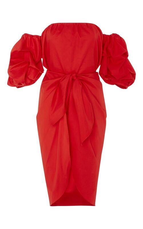 مودا أوبراندي يقدّم أفضل أزياء العام 2015 (3)