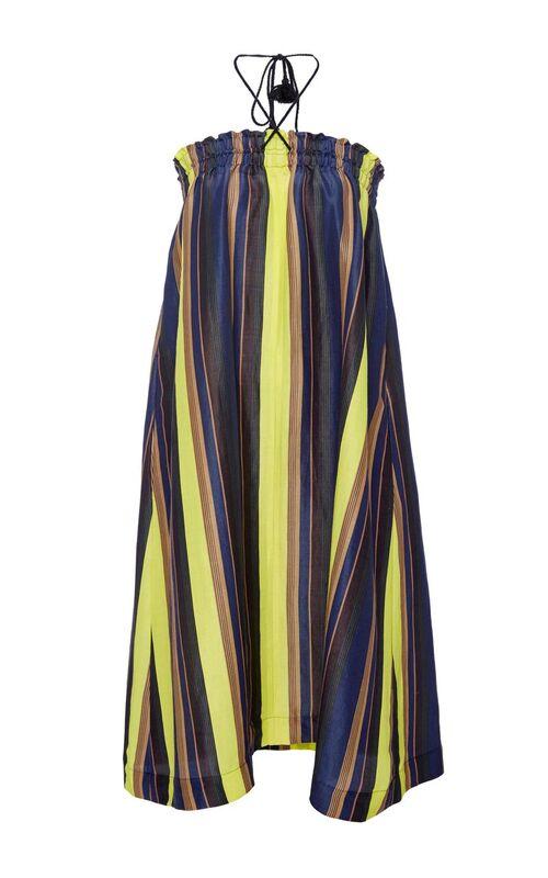 مودا أوبراندي يقدّم أفضل أزياء العام 2015 (32)