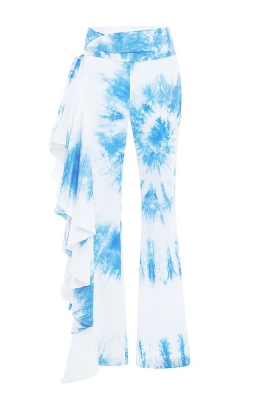 مودا أوبراندي يقدّم أفضل أزياء العام 2015 (36)