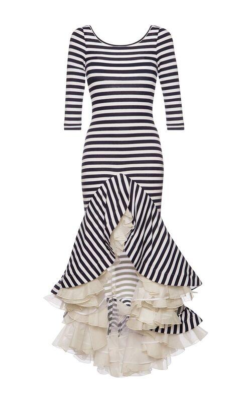 مودا أوبراندي يقدّم أفضل أزياء العام 2015 (4)