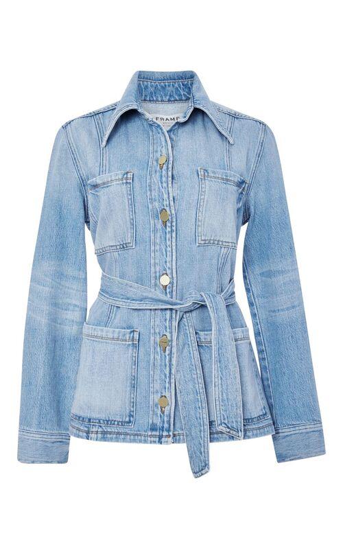 مودا أوبراندي يقدّم أفضل أزياء العام 2015 (5)
