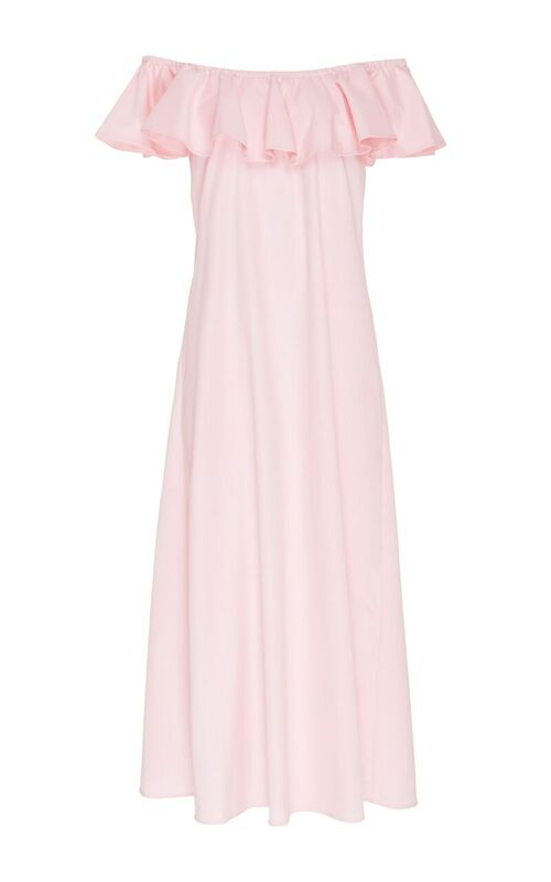 مودا أوبراندي يقدّم أفضل أزياء العام 2015 (9)
