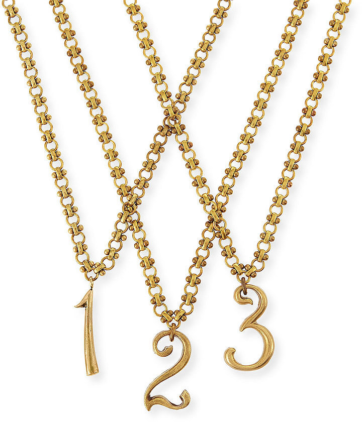 1-3-Lulu-Frost-Plaza-Number-Necklaces-300-each