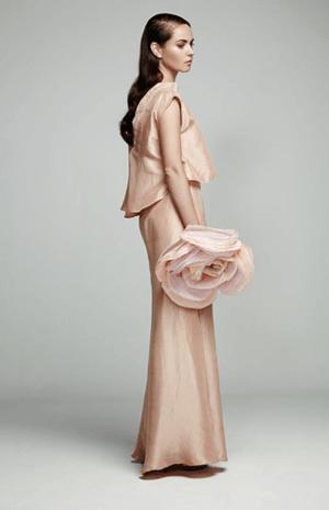 1-amal-dress-10-18-12-2015