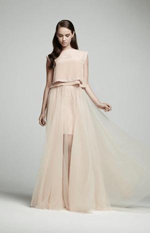 1-amal-dress-11-18-12-2015