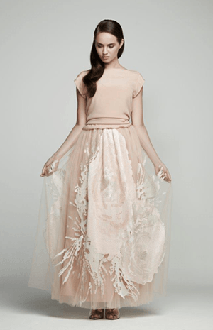 1-amal-dress-12-18-12-2015