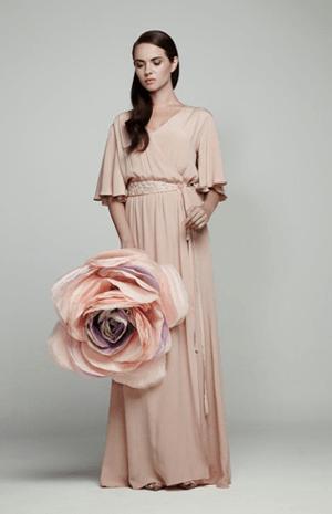 1-amal-dress-13-18-12-2015