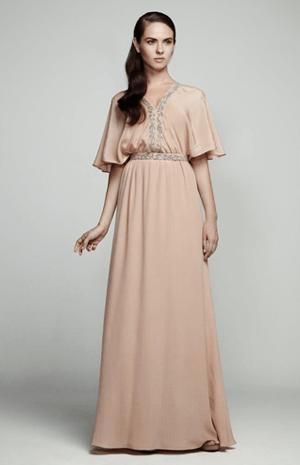 1-amal-dress-14-18-12-2015