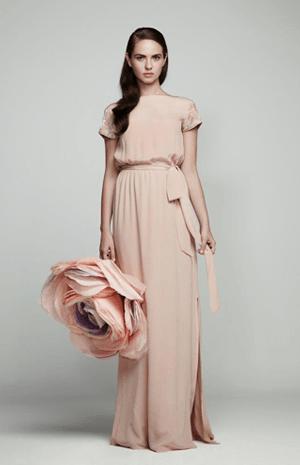 1-amal-dress-15-18-12-2015