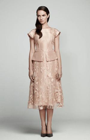1-amal-dress-16-18-12-2015