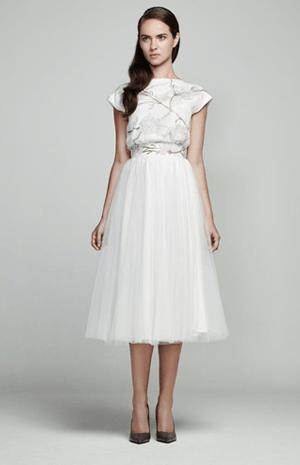 1-amal-dress-17-18-12-2015