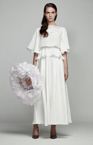 1-amal-dress-20-18-12-2015