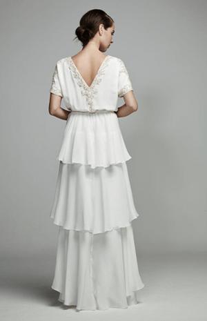 1-amal-dress-23-18-12-2015