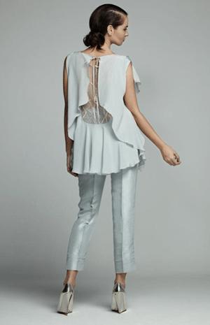 1-amal-dress-3-18-12-2015