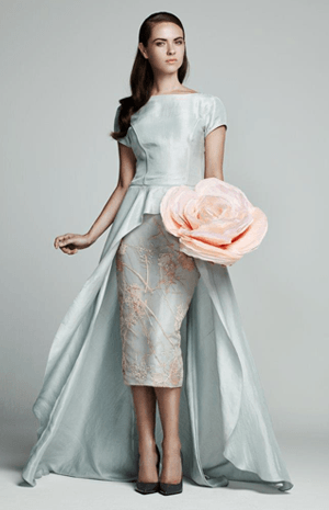 1-amal-dress-4-18-12-2015