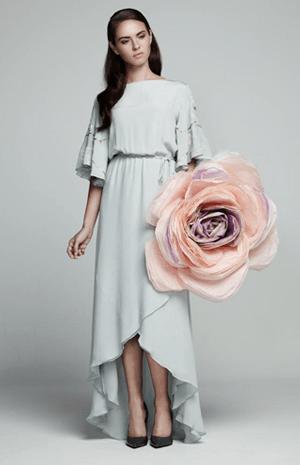 1-amal-dress-5-18-12-2015