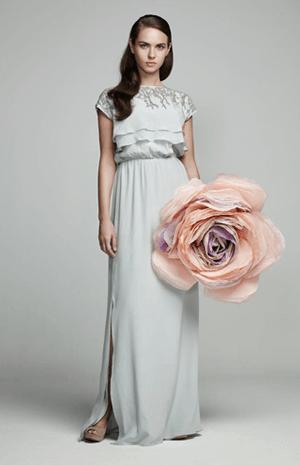 1-amal-dress-6-18-12-2015
