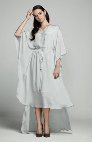 1-amal-dress-7-18-12-2015