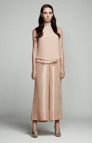1-amal-dress-8-18-12-2015