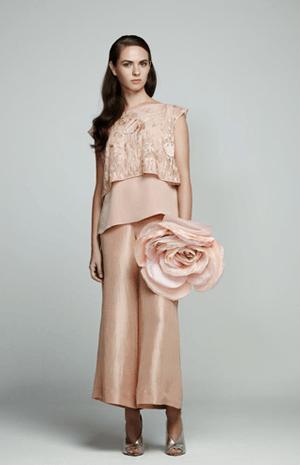1-amal-dress-9-18-12-2015