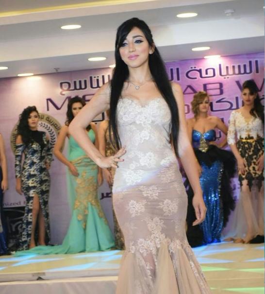 1120151611112399-مهرجان-ملكة-جمال-العرب-(16)