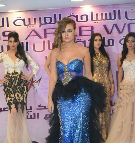 1120151611112400-مهرجان-ملكة-جمال-العرب-(17)