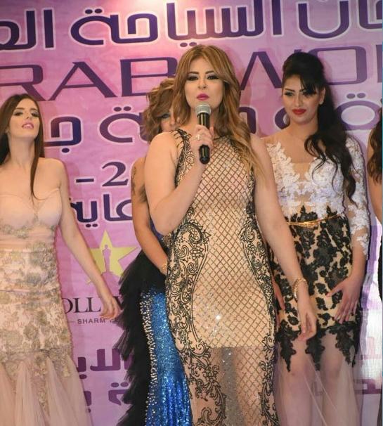 1120151611112401-مهرجان-ملكة-جمال-العرب-(18)
