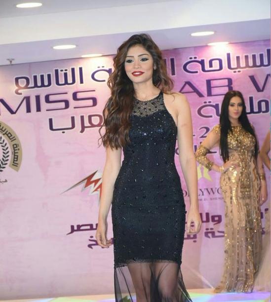 1120151611112403-مهرجان-ملكة-جمال-العرب-(21)