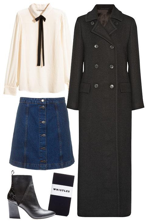 120115-winter-denim-skirt-embed-1