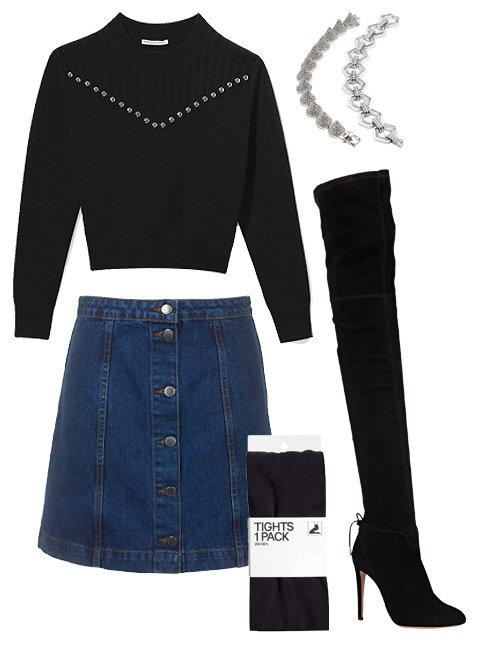 120115-winter-denim-skirt-embed-2
