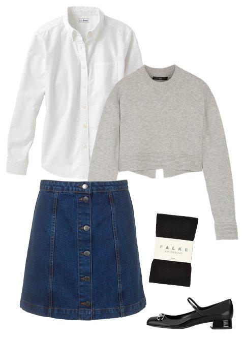 120115-winter-denim-skirt-embed-3