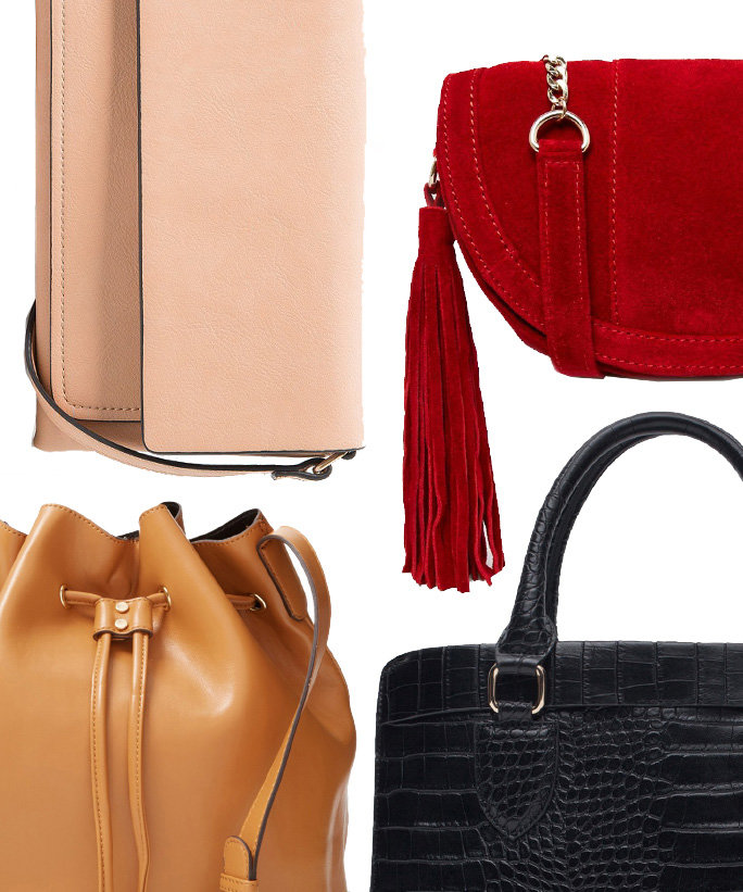 121715-bags-that-look-expensive