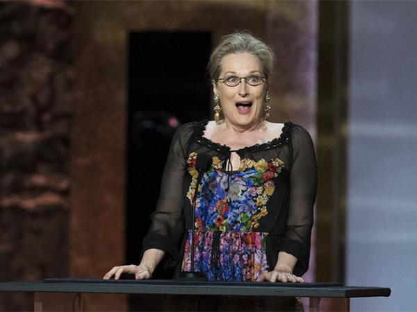 13--Meryl-Streep