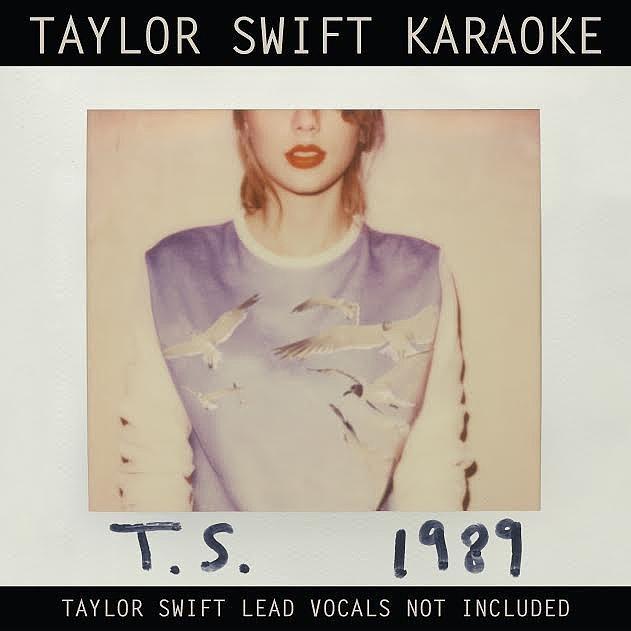 1989-Karaoke-CD-15