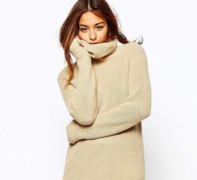 2015-Autumn-winter-Casual-font-b-sweater-b-font-long-sleeve-loose-women-oversized-font-b-730x730
